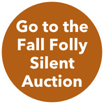 Fall Folly Silent Auction